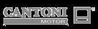 Cantoni_Logo