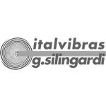 logo-italvibras